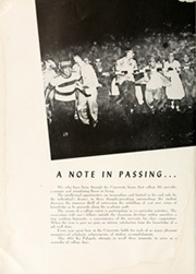 Page 8, 1951 Edition, University of Hawaii Honolulu - Ka Palapala Yearbook (Honolulu, HI) online yearbook collection