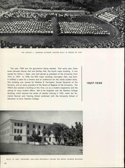 Page 16, 1957 Edition, University of Hawaii Honolulu - Ka Palapala Yearbook (Honolulu, HI) online yearbook collection