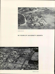 Page 8, 1957 Edition, University of Hawaii Honolulu - Ka Palapala Yearbook (Honolulu, HI) online yearbook collection