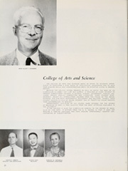 Page 36, 1958 Edition, University of Hawaii Honolulu - Ka Palapala Yearbook (Honolulu, HI) online yearbook collection