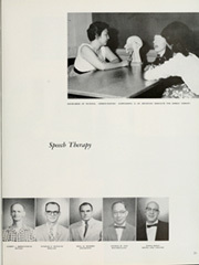 Page 37, 1958 Edition, University of Hawaii Honolulu - Ka Palapala Yearbook (Honolulu, HI) online yearbook collection