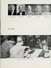 Page 39, 1958 Edition, University of Hawaii Honolulu - Ka Palapala Yearbook (Honolulu, HI) online yearbook collection