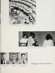 Page 41, 1958 Edition, University of Hawaii Honolulu - Ka Palapala Yearbook (Honolulu, HI) online yearbook collection