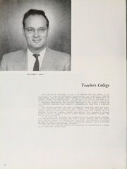 Page 42, 1958 Edition, University of Hawaii Honolulu - Ka Palapala Yearbook (Honolulu, HI) online yearbook collection