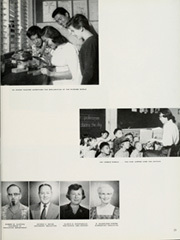 Page 43, 1958 Edition, University of Hawaii Honolulu - Ka Palapala Yearbook (Honolulu, HI) online yearbook collection
