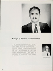 Page 44, 1958 Edition, University of Hawaii Honolulu - Ka Palapala Yearbook (Honolulu, HI) online yearbook collection