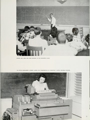 Page 45, 1958 Edition, University of Hawaii Honolulu - Ka Palapala Yearbook (Honolulu, HI) online yearbook collection