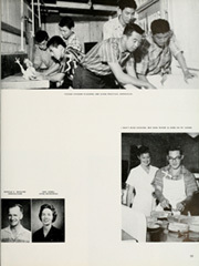 Page 47, 1958 Edition, University of Hawaii Honolulu - Ka Palapala Yearbook (Honolulu, HI) online yearbook collection