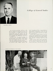 Page 51, 1958 Edition, University of Hawaii Honolulu - Ka Palapala Yearbook (Honolulu, HI) online yearbook collection