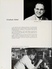 Page 52, 1958 Edition, University of Hawaii Honolulu - Ka Palapala Yearbook (Honolulu, HI) online yearbook collection