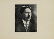 Page 14, 1913 Edition, California University of Pennsylvania - Monocal Yearbook (California, PA) online yearbook collection