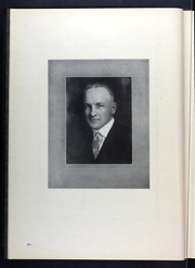 Page 10, 1926 Edition, California University of Pennsylvania - Monocal Yearbook (California, PA) online yearbook collection