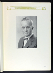 Page 15, 1926 Edition, California University of Pennsylvania - Monocal Yearbook (California, PA) online yearbook collection