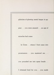 Page 14, 1937 Edition, California University of Pennsylvania - Monocal Yearbook (California, PA) online yearbook collection
