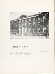 Page 12, 1938 Edition, California University of Pennsylvania - Monocal Yearbook (California, PA) online yearbook collection