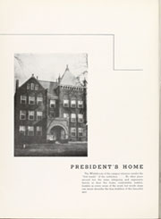 Page 14, 1938 Edition, California University of Pennsylvania - Monocal Yearbook (California, PA) online yearbook collection