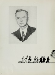 Page 10, 1939 Edition, California University of Pennsylvania - Monocal Yearbook (California, PA) online yearbook collection