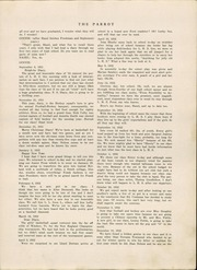 Page 13, 1933 Edition, Lebanon High School - Parrot Yearbook (Lebanon, NH) online yearbook collection