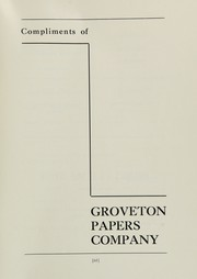 Page 63, 1947 Edition, Groveton High School - Seniorian Yearbook (Groveton, NH) online yearbook collection