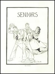 Page 17, 1955 Edition, Portsmouth High School - Clipper Yearbook (Portsmouth, NH) online yearbook collection