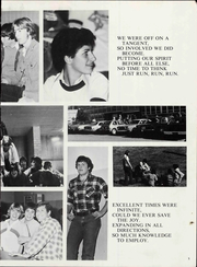 Page 11, 1979 Edition, Portsmouth High School - Clipper Yearbook (Portsmouth, NH) online yearbook collection