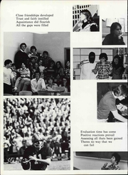 Page 12, 1979 Edition, Portsmouth High School - Clipper Yearbook (Portsmouth, NH) online yearbook collection