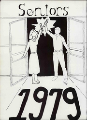 Page 16, 1979 Edition, Portsmouth High School - Clipper Yearbook (Portsmouth, NH) online yearbook collection