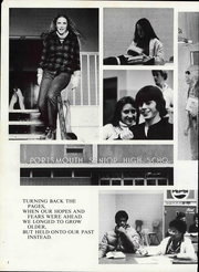 Page 8, 1979 Edition, Portsmouth High School - Clipper Yearbook (Portsmouth, NH) online yearbook collection