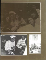 Page 11, 1988 Edition, Portsmouth High School - Clipper Yearbook (Portsmouth, NH) online yearbook collection