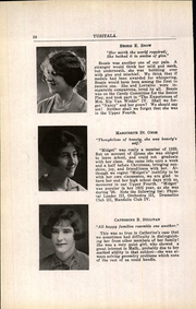 Page 60, 1926 Edition, Nashua High School - Tusitala Yearbook (Nashau, NH) online yearbook collection