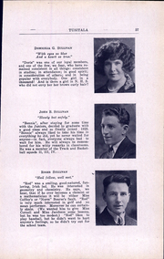 Page 61, 1926 Edition, Nashua High School - Tusitala Yearbook (Nashau, NH) online yearbook collection
