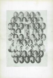 Page 10, 1938 Edition, Nashua High School - Tusitala Yearbook (Nashau, NH) online yearbook collection