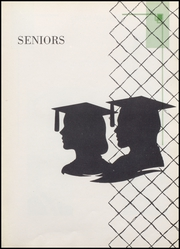 Page 15, 1956 Edition, Dover High School - Profile Yearbook (Dover, NH) online yearbook collection