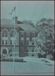 Page 3, 1956 Edition, Dover High School - Profile Yearbook (Dover, NH) online yearbook collection
