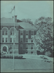 Page 3, 1957 Edition, Dover High School - Profile Yearbook (Dover, NH) online yearbook collection