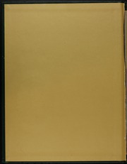 Page 2, 1968 Edition, Dover High School - Profile Yearbook (Dover, NH) online yearbook collection