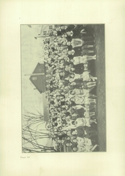Page 44, 1929 Edition, Keene High School - Salmagundi Yearbook (Keene, NH) online yearbook collection
