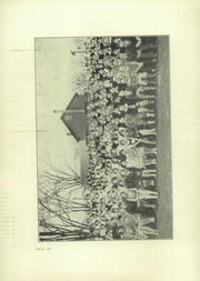 Page 48, 1929 Edition, Keene High School - Salmagundi Yearbook (Keene, NH) online yearbook collection