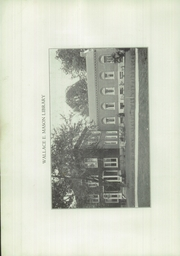 Page 6, 1931 Edition, Keene High School - Salmagundi Yearbook (Keene, NH) online yearbook collection