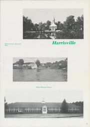 Page 13, 1983 Edition, Keene High School - Salmagundi Yearbook (Keene, NH) online yearbook collection