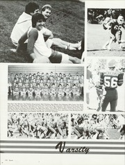 Page 134, 1987 Edition, Londonderry High School - Reflections Yearbook (Londonderry, NH) online yearbook collection