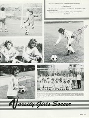 Page 141, 1987 Edition, Londonderry High School - Reflections Yearbook (Londonderry, NH) online yearbook collection