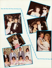 Page 16, 1987 Edition, Londonderry High School - Reflections Yearbook (Londonderry, NH) online yearbook collection