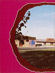 Page 6, 1987 Edition, Londonderry High School - Reflections Yearbook (Londonderry, NH) online yearbook collection