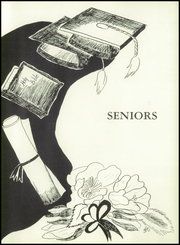 Page 15, 1959 Edition, Milford High School - Spartan Yearbook (Milford, NH) online yearbook collection