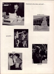 Page 11, 1967 Edition, Milford High School - Spartan Yearbook (Milford, NH) online yearbook collection