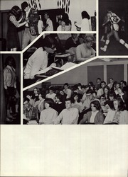 Page 14, 1967 Edition, Milford High School - Spartan Yearbook (Milford, NH) online yearbook collection