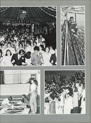 Page 13, 1980 Edition, Stevens High School - Red and Black Yearbook (Claremont, NH) online yearbook collection