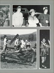 Page 15, 1980 Edition, Stevens High School - Red and Black Yearbook (Claremont, NH) online yearbook collection