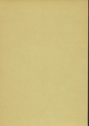 Page 3, 1953 Edition, Franklin High School - Key Yearbook (Franklin, NH) online yearbook collection